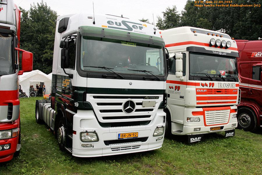 20070921-Mega-Trucks-Festival-Biddinghuizen-00419.jpg