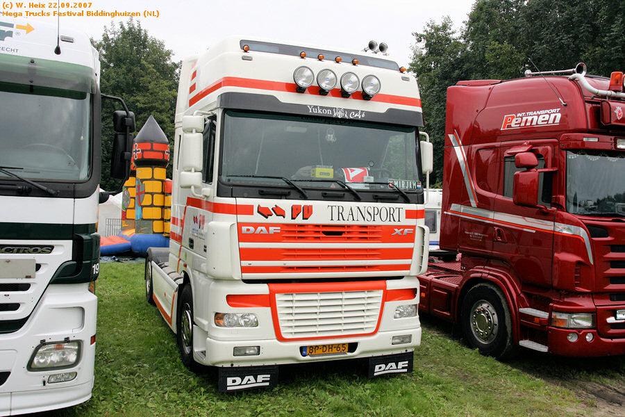 20070921-Mega-Trucks-Festival-Biddinghuizen-00420.jpg