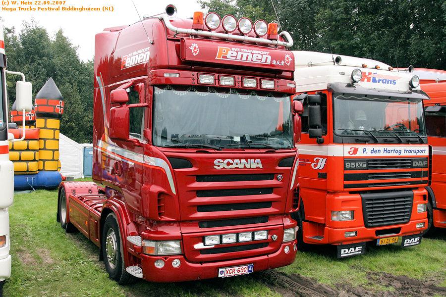 20070921-Mega-Trucks-Festival-Biddinghuizen-00421.jpg