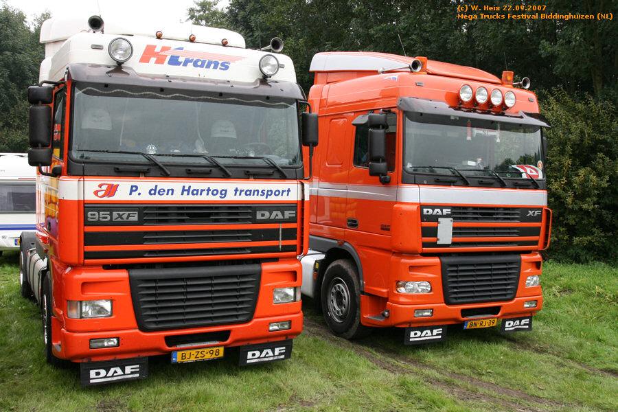 20070921-Mega-Trucks-Festival-Biddinghuizen-00422.jpg