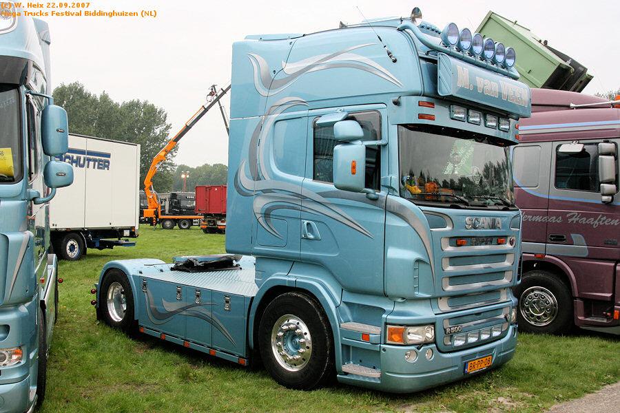 20070921-Mega-Trucks-Festival-Biddinghuizen-00423.jpg