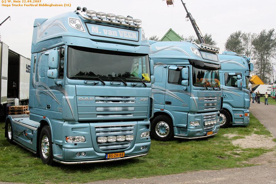 20070921-Mega-Trucks-Festival-Biddinghuizen-00424.jpg