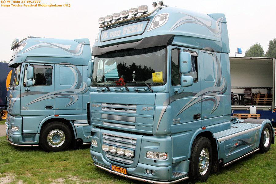 20070921-Mega-Trucks-Festival-Biddinghuizen-00425.jpg