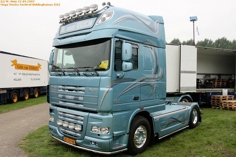 20070921-Mega-Trucks-Festival-Biddinghuizen-00426.jpg