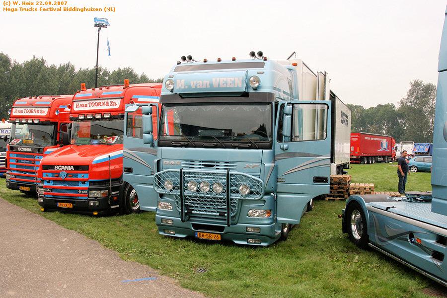 20070921-Mega-Trucks-Festival-Biddinghuizen-00428.jpg
