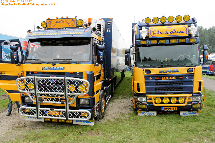 20070921-Mega-Trucks-Festival-Biddinghuizen-00429.jpg