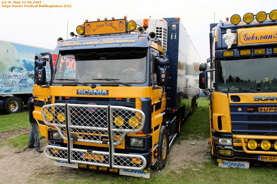 20070921-Mega-Trucks-Festival-Biddinghuizen-00430.jpg