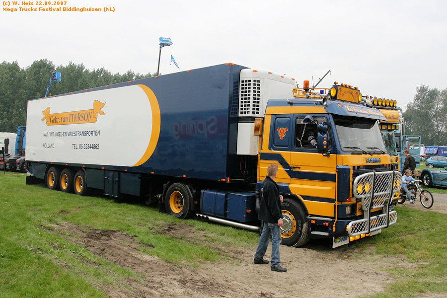 20070921-Mega-Trucks-Festival-Biddinghuizen-00431.jpg