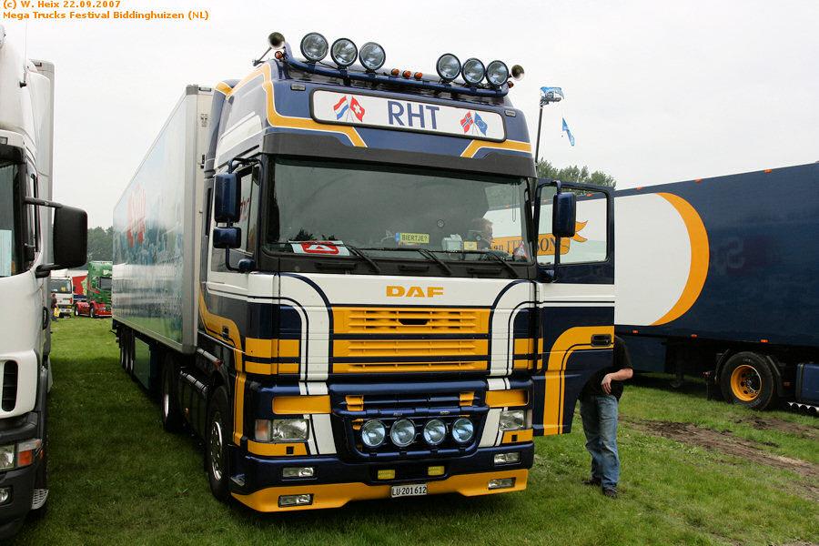 20070921-Mega-Trucks-Festival-Biddinghuizen-00432.jpg