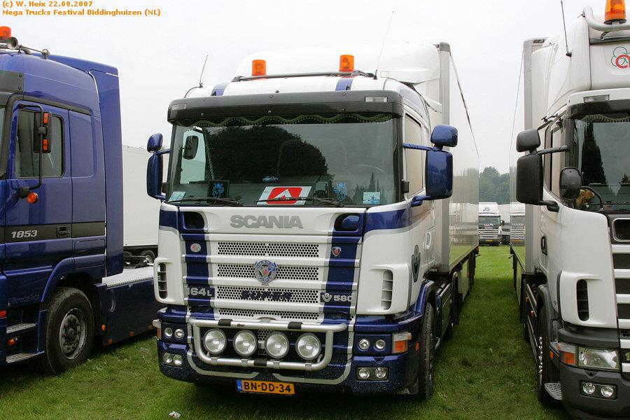 20070921-Mega-Trucks-Festival-Biddinghuizen-00434.jpg