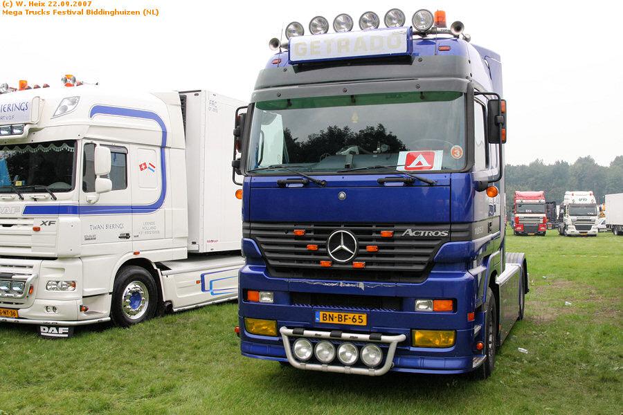 20070921-Mega-Trucks-Festival-Biddinghuizen-00435.jpg