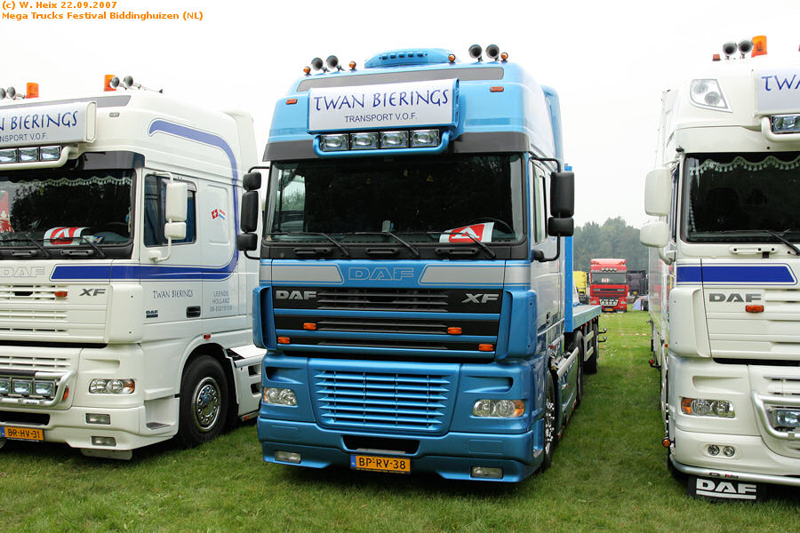 20070921-Mega-Trucks-Festival-Biddinghuizen-00437.jpg