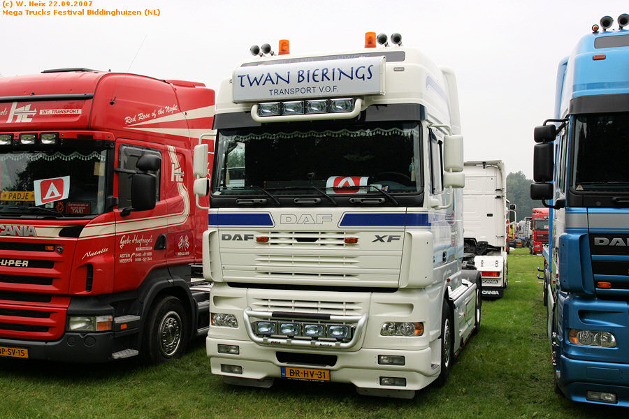 20070921-Mega-Trucks-Festival-Biddinghuizen-00438.jpg