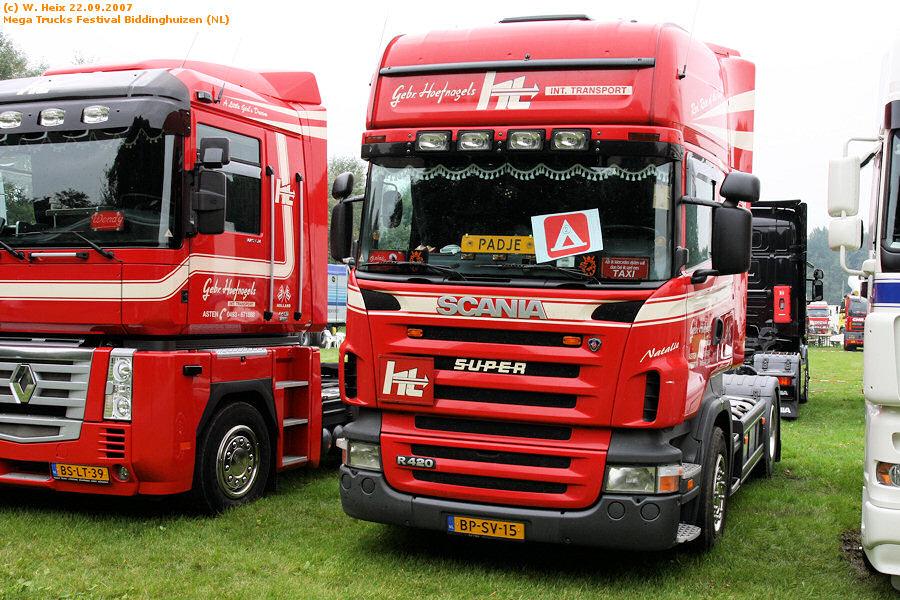 20070921-Mega-Trucks-Festival-Biddinghuizen-00439.jpg