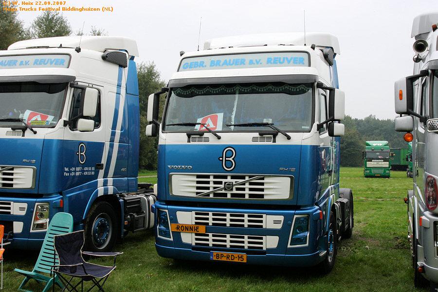 20070921-Mega-Trucks-Festival-Biddinghuizen-00442.jpg