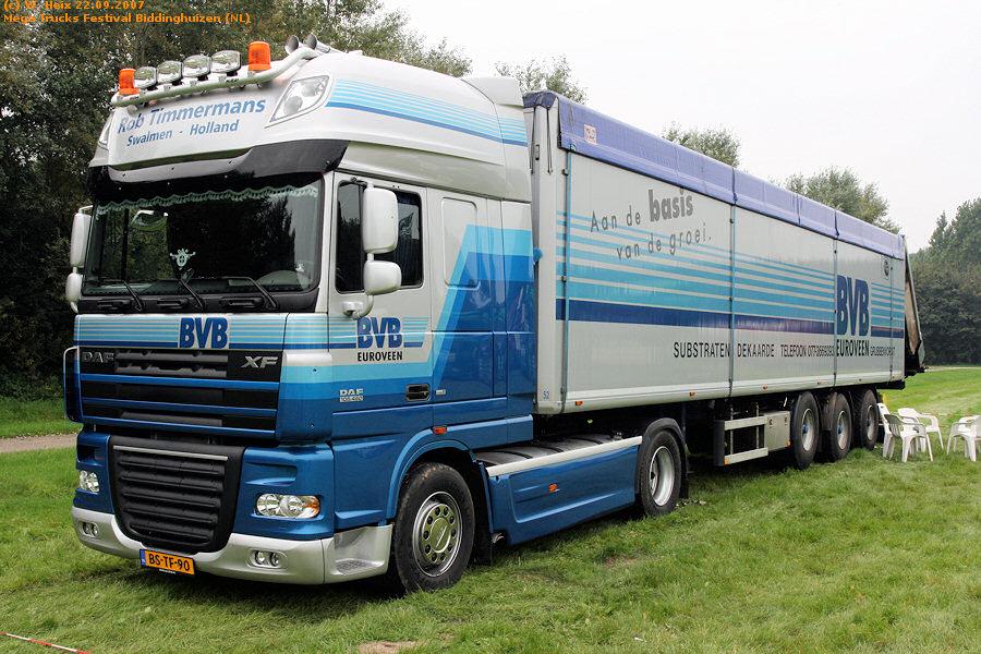 20070921-Mega-Trucks-Festival-Biddinghuizen-00443.jpg