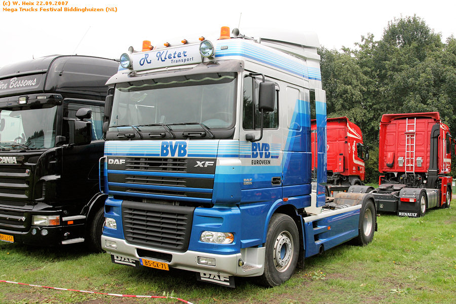 20070921-Mega-Trucks-Festival-Biddinghuizen-00444.jpg