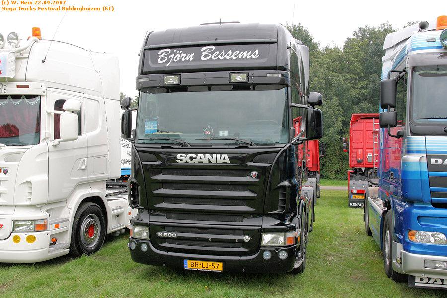 20070921-Mega-Trucks-Festival-Biddinghuizen-00445.jpg