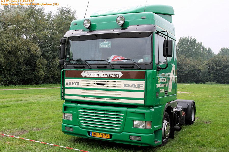 20070921-Mega-Trucks-Festival-Biddinghuizen-00447.jpg
