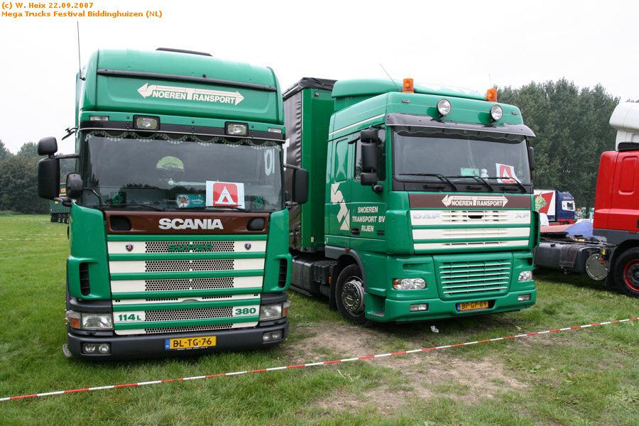 20070921-Mega-Trucks-Festival-Biddinghuizen-00448.jpg