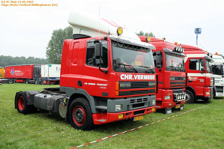 20070921-Mega-Trucks-Festival-Biddinghuizen-00449.jpg