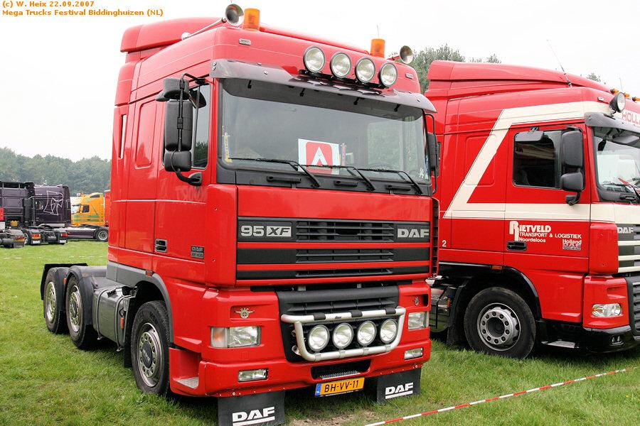 20070921-Mega-Trucks-Festival-Biddinghuizen-00450.jpg