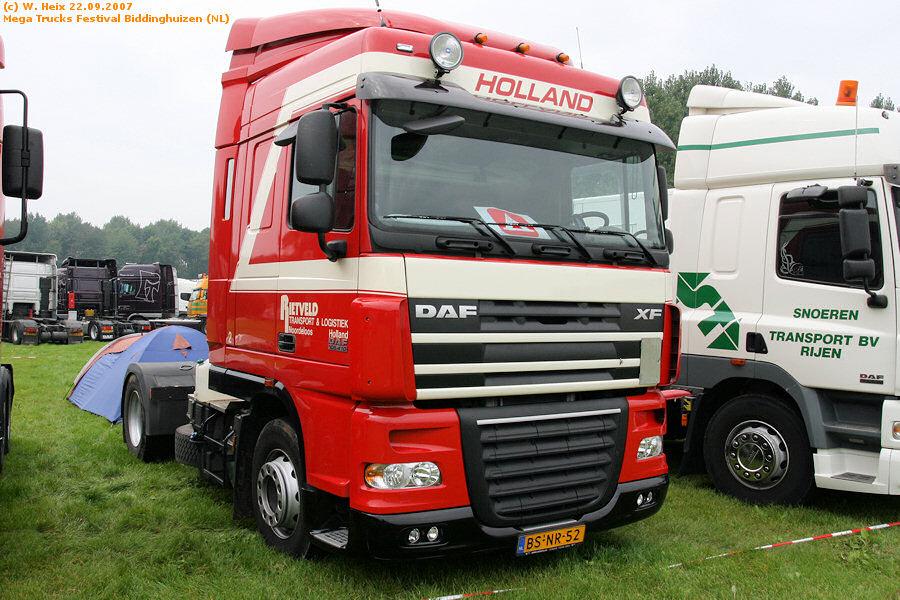 20070921-Mega-Trucks-Festival-Biddinghuizen-00451.jpg