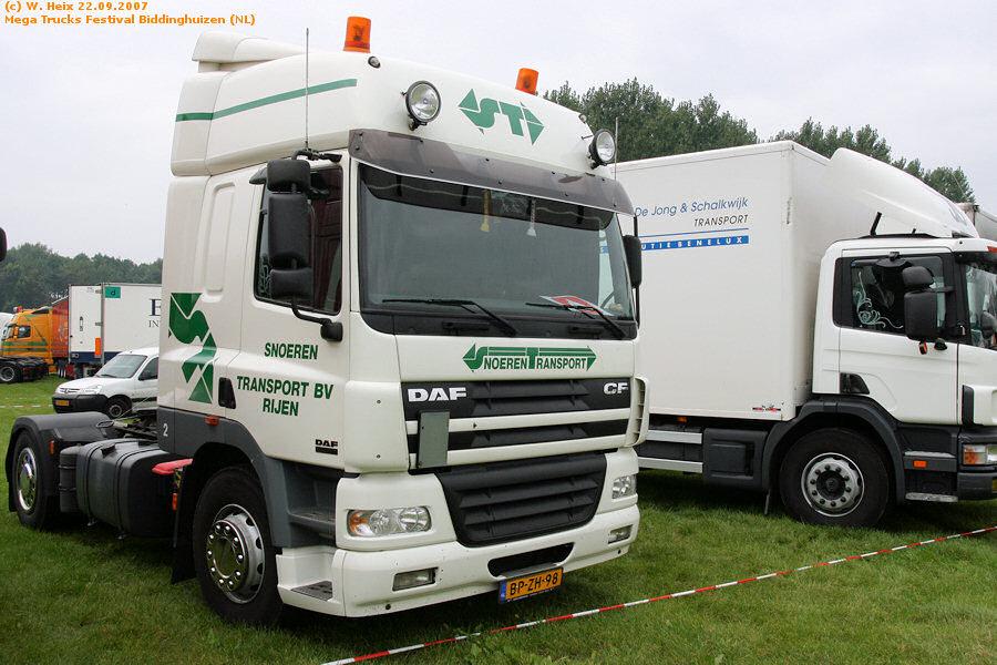 20070921-Mega-Trucks-Festival-Biddinghuizen-00452.jpg