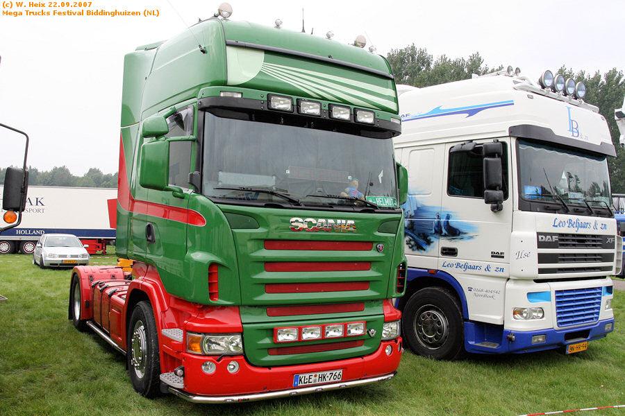 20070921-Mega-Trucks-Festival-Biddinghuizen-00453.jpg
