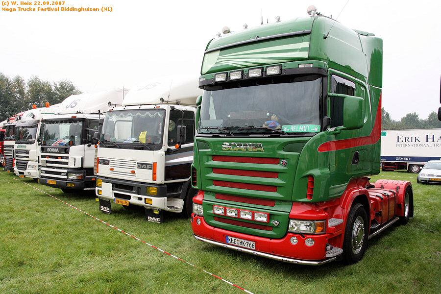 20070921-Mega-Trucks-Festival-Biddinghuizen-00454.jpg