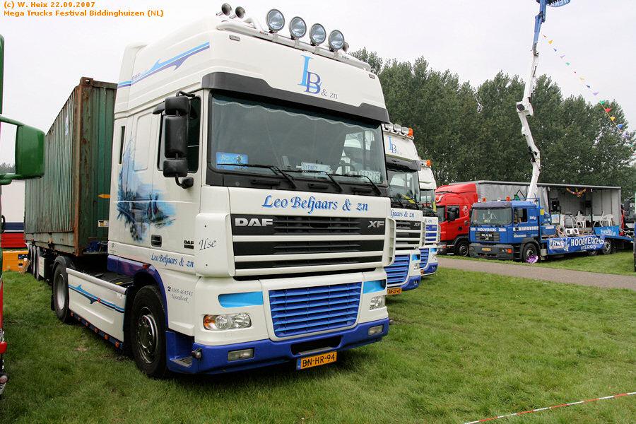 20070921-Mega-Trucks-Festival-Biddinghuizen-00455.jpg