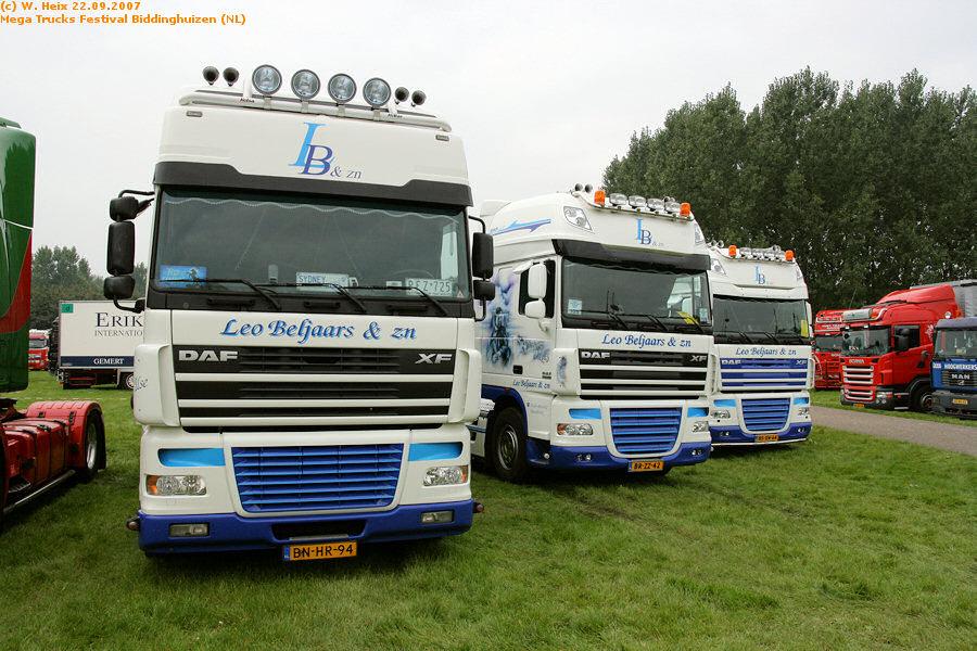 20070921-Mega-Trucks-Festival-Biddinghuizen-00456.jpg