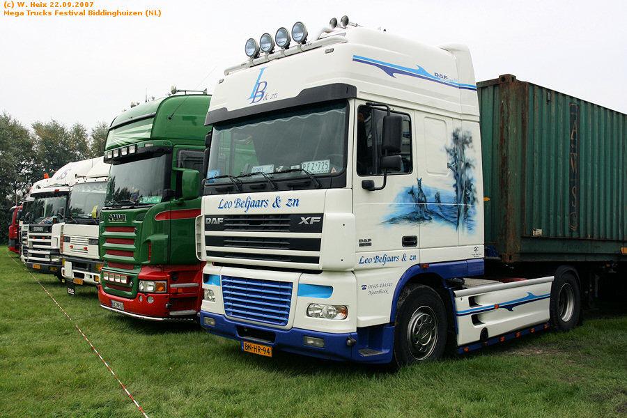 20070921-Mega-Trucks-Festival-Biddinghuizen-00457.jpg