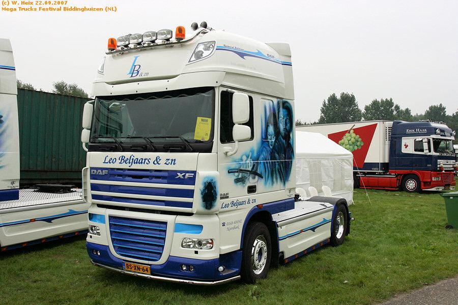 20070921-Mega-Trucks-Festival-Biddinghuizen-00458.jpg