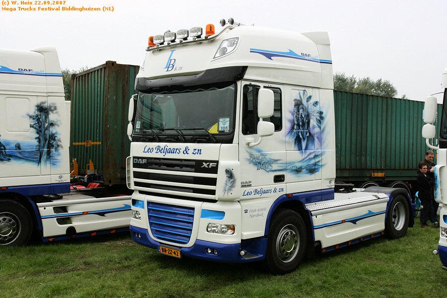 20070921-Mega-Trucks-Festival-Biddinghuizen-00459.jpg