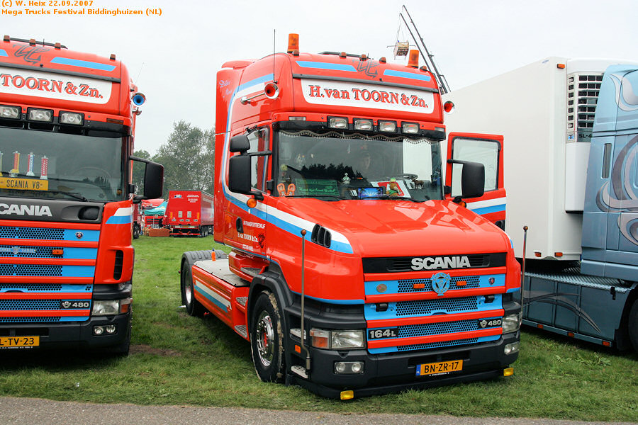 20070921-Mega-Trucks-Festival-Biddinghuizen-00460.jpg