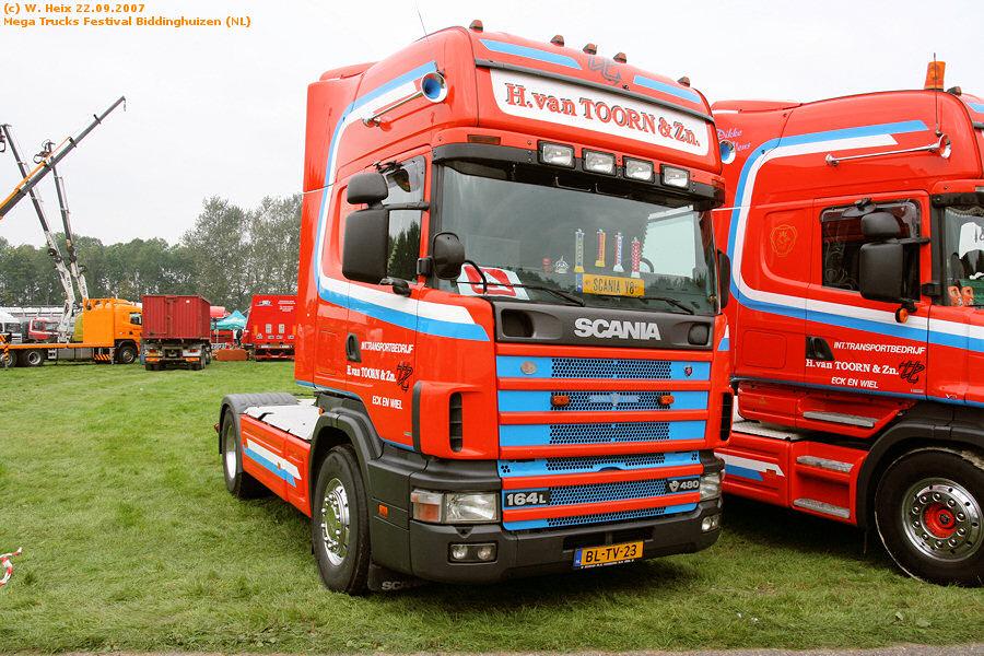 20070921-Mega-Trucks-Festival-Biddinghuizen-00461.jpg