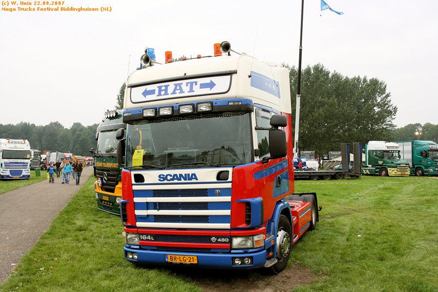 20070921-Mega-Trucks-Festival-Biddinghuizen-00462.jpg