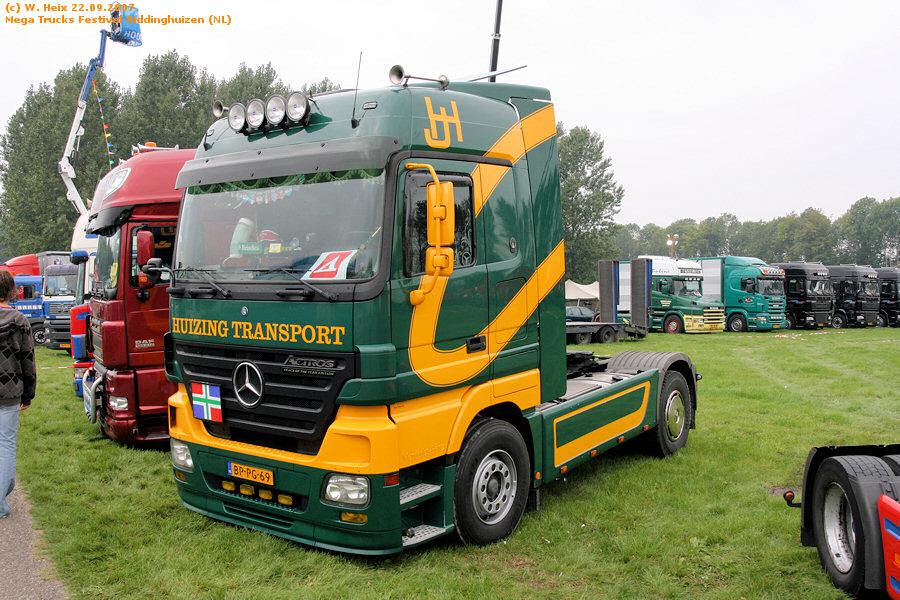 20070921-Mega-Trucks-Festival-Biddinghuizen-00463.jpg