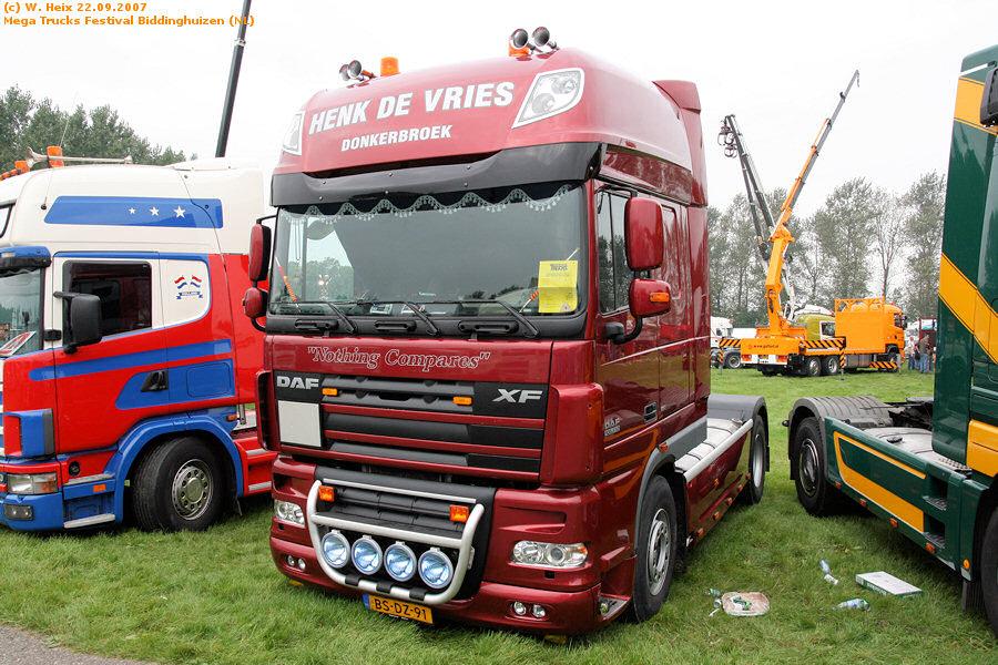 20070921-Mega-Trucks-Festival-Biddinghuizen-00464.jpg