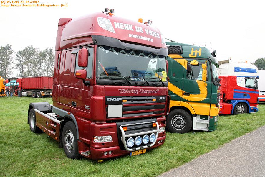 20070921-Mega-Trucks-Festival-Biddinghuizen-00465.jpg
