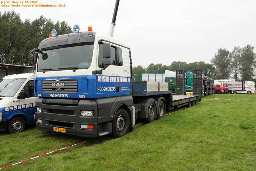 20070921-Mega-Trucks-Festival-Biddinghuizen-00467.jpg