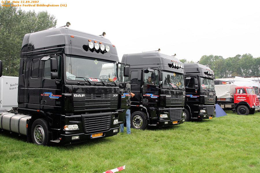 20070921-Mega-Trucks-Festival-Biddinghuizen-00469.jpg