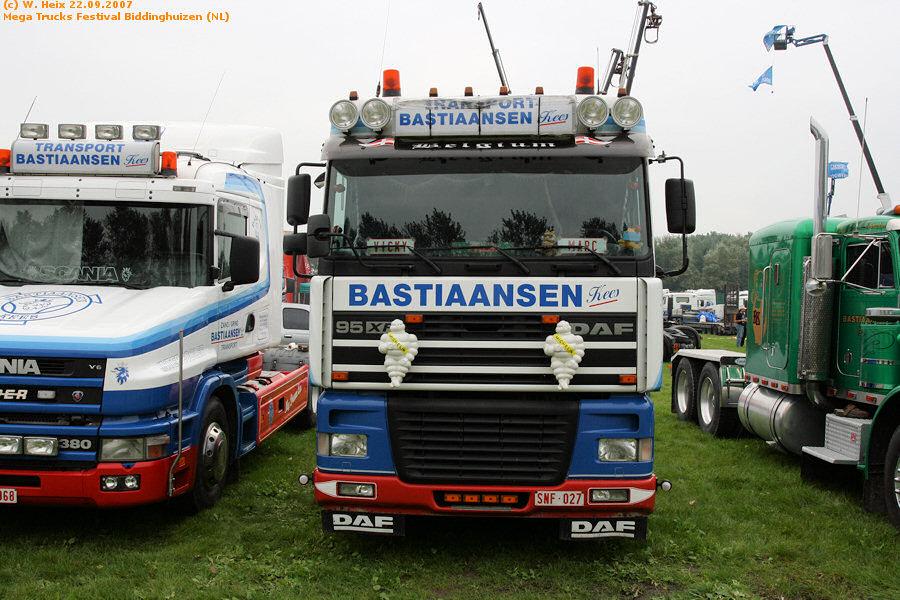 20070921-Mega-Trucks-Festival-Biddinghuizen-00471.jpg