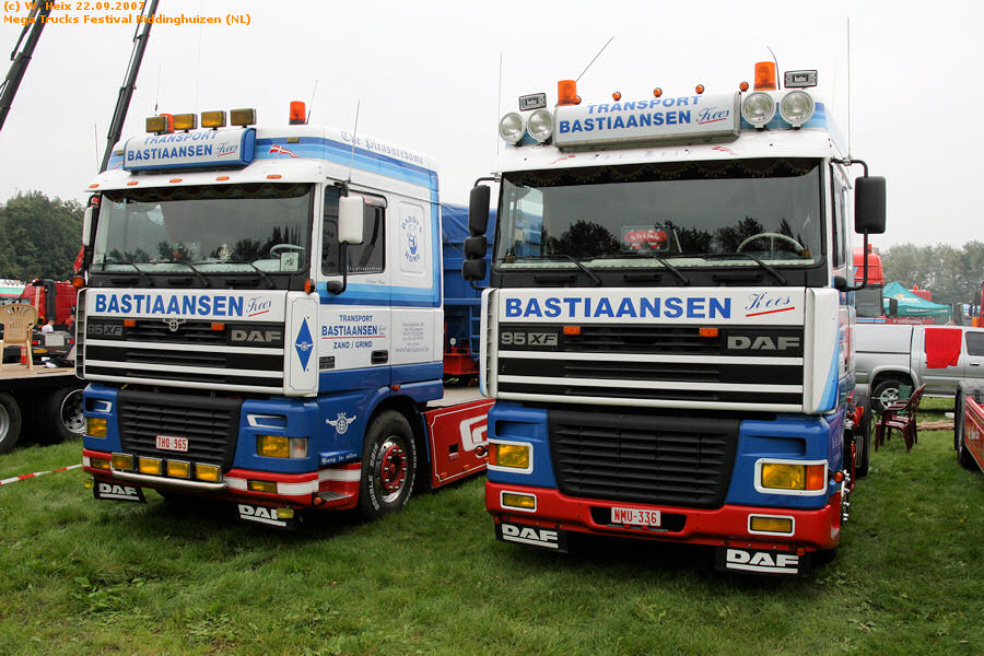 20070921-Mega-Trucks-Festival-Biddinghuizen-00473.jpg