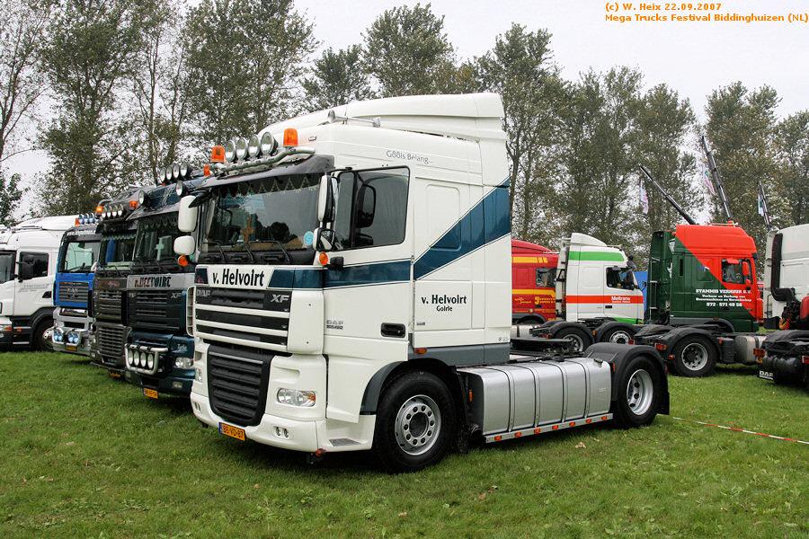 20070921-Mega-Trucks-Festival-Biddinghuizen-00474.jpg