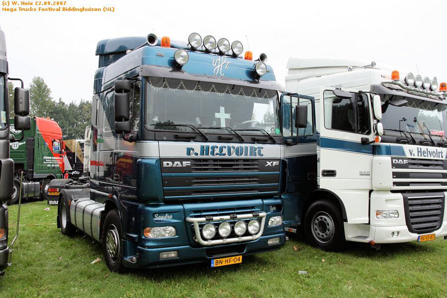 20070921-Mega-Trucks-Festival-Biddinghuizen-00475.jpg