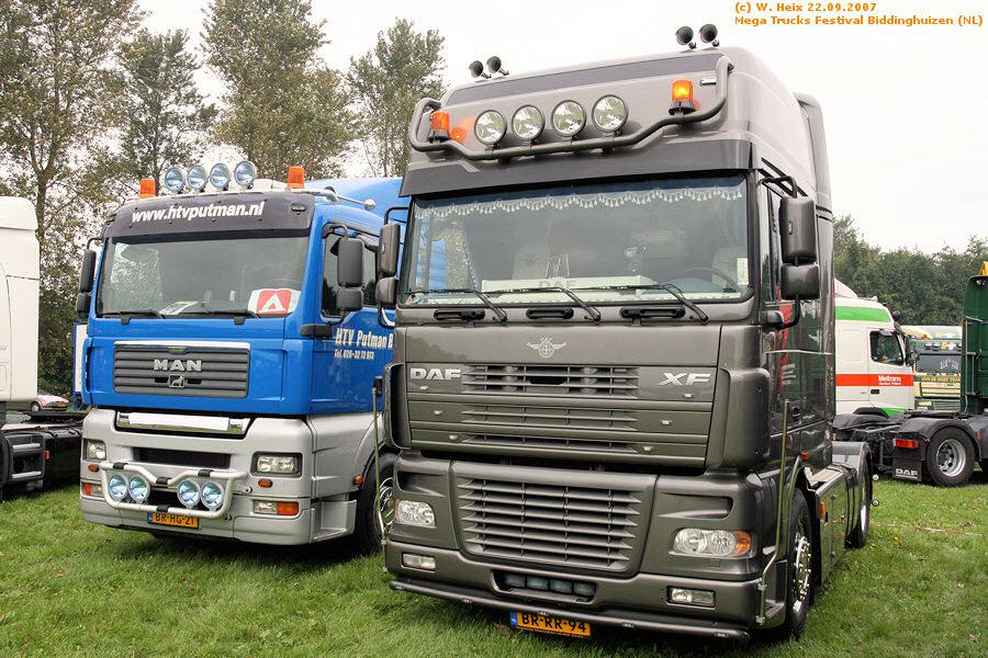 20070921-Mega-Trucks-Festival-Biddinghuizen-00476.jpg