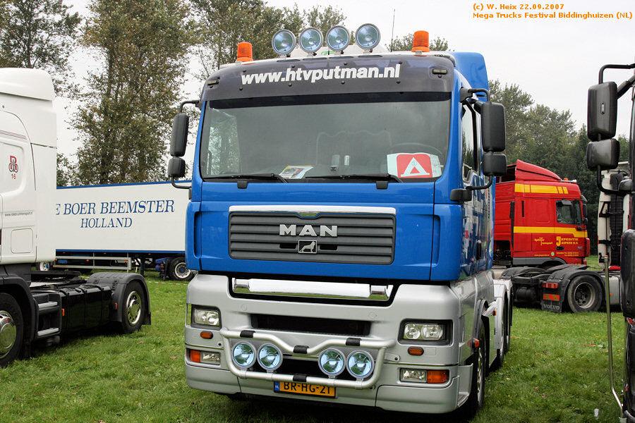 20070921-Mega-Trucks-Festival-Biddinghuizen-00477.jpg