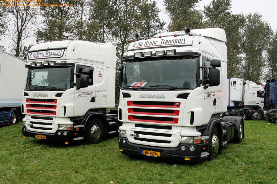 20070921-Mega-Trucks-Festival-Biddinghuizen-00478.jpg